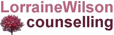 Lorraine Wilson Counselling